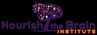 Brain Quiz logo